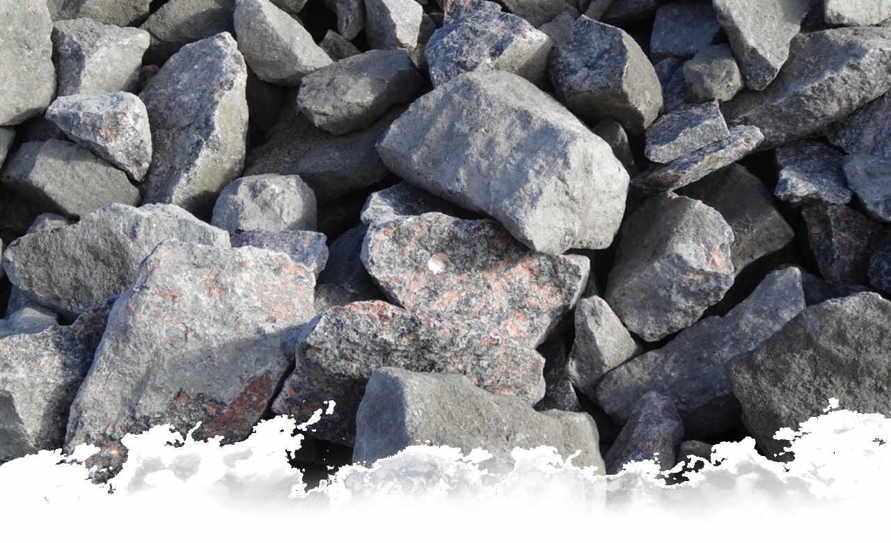 камень 300 мм